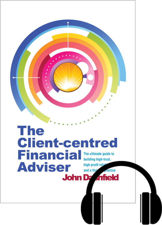 Client-Centred-Cover-Audio