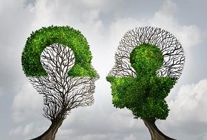 Understanding your client's world – key number 1